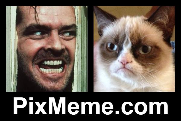 pixmeme_logo pixmeme,Meme Generator Two Images